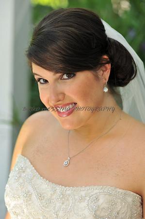 ls bridal (208)