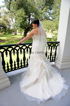 ls bridal (300)