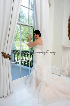 ls bridal (246)