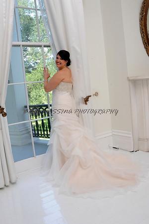 ls bridal (256)