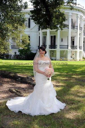 ls bridal (334)