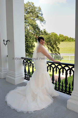 ls bridal (353)