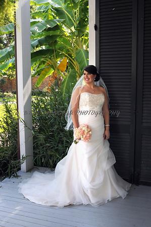 ls bridal (384)