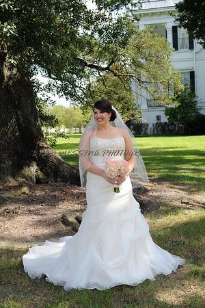 ls bridal (332)