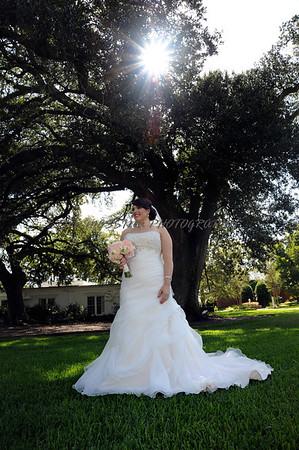 ls bridal (372)