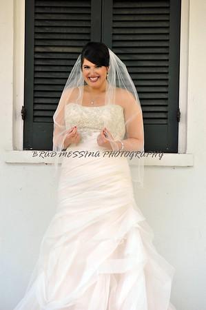 ls bridal (186)
