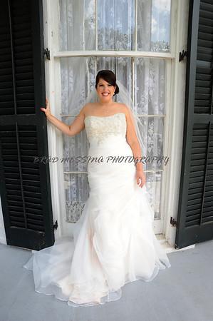 ls bridal (260)