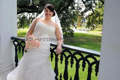 ls bridal (286)