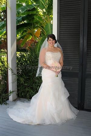 ls bridal (382)