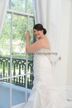 ls bridal (248)