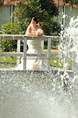 ls bridal (70)