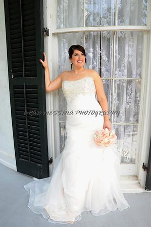 ls bridal (277)