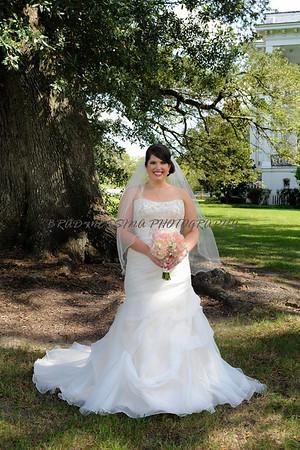 ls bridal (330)