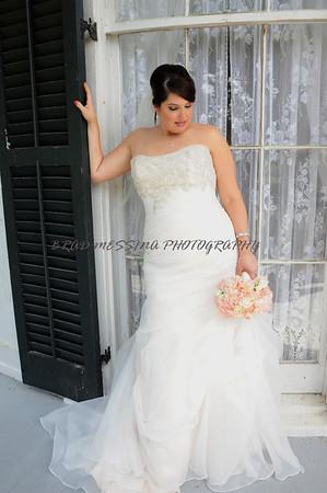 ls bridal (278)