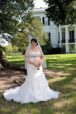 ls bridal (328)