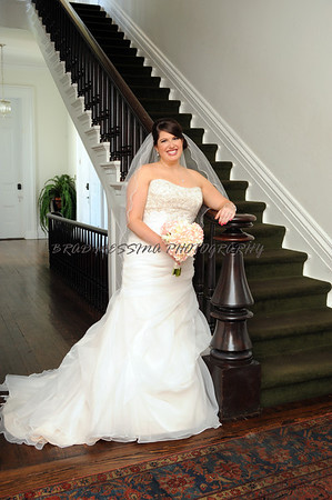 ls bridal (257)