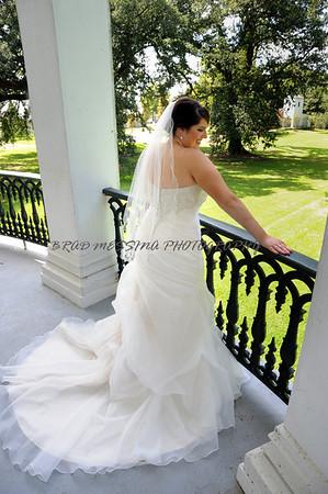 ls bridal (306)
