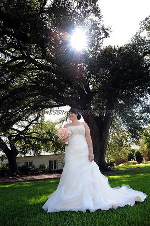 ls bridal (370)