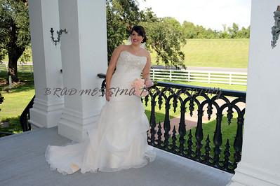 ls bridal (363)