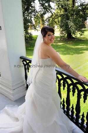 ls bridal (308)