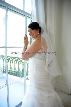 ls bridal (252)