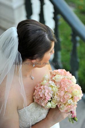 ls bridal (141)
