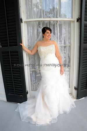 ls bridal (264)