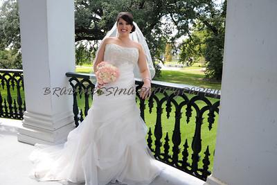 ls bridal (288)