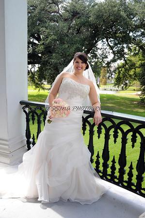 ls bridal (285)