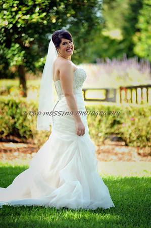 ls bridal (171)
