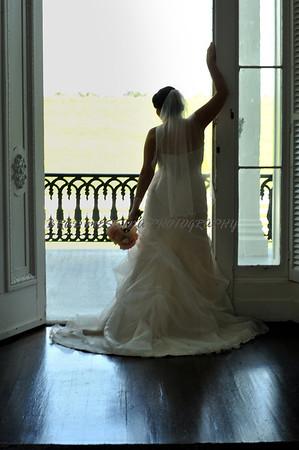 ls bridal (11)