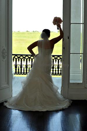 ls bridal (1)