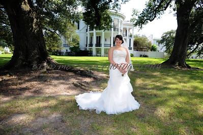 ls bridal (315)