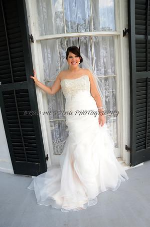 ls bridal (261)