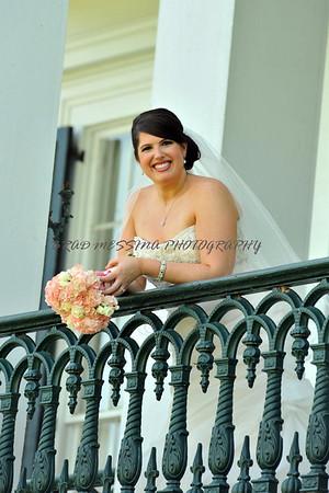 ls bridal (109)