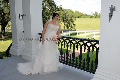 ls bridal (364)