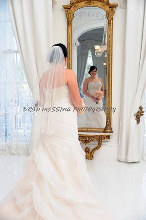 ls bridal (223)