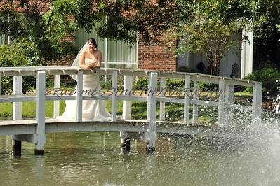 ls bridal (84)