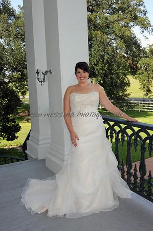 ls bridal (360)