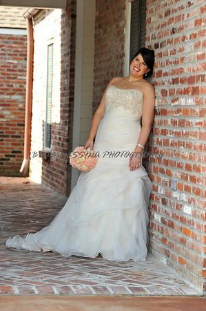 ls bridal (217)