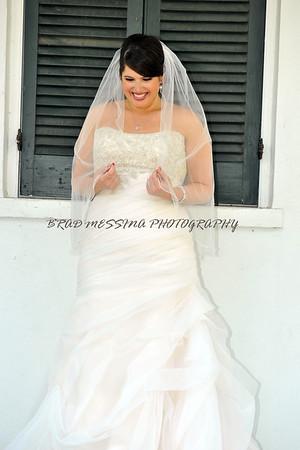 ls bridal (177)