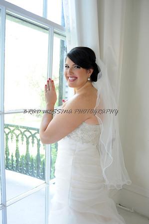 ls bridal (251)