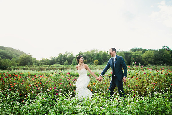 Klemmer Wedding-0712