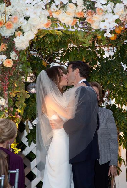 Leitstein Wedding
