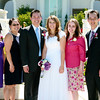Leland and Lacie Wedding-265