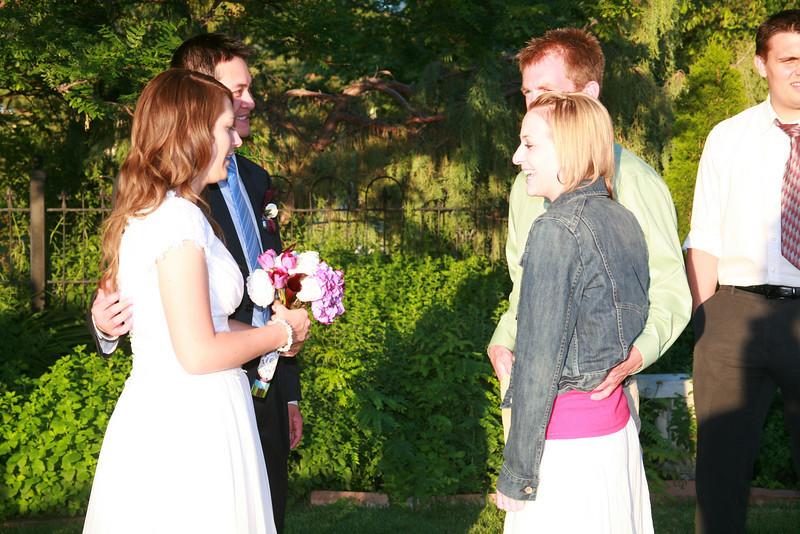 Leland and Lacie Wedding-1396