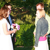 Leland and Lacie Wedding-1396