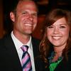 Leland and Lacie Wedding-501