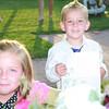 Leland and Lacie Wedding-1374