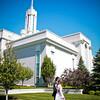 Leland and Lacie Wedding-370